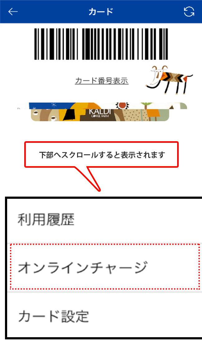 charge_02.jpg
