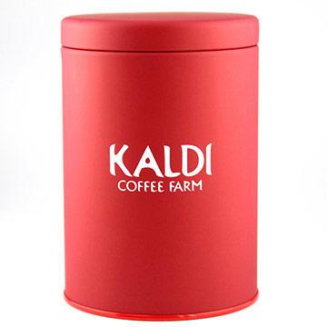 coffee_storage001.jpg