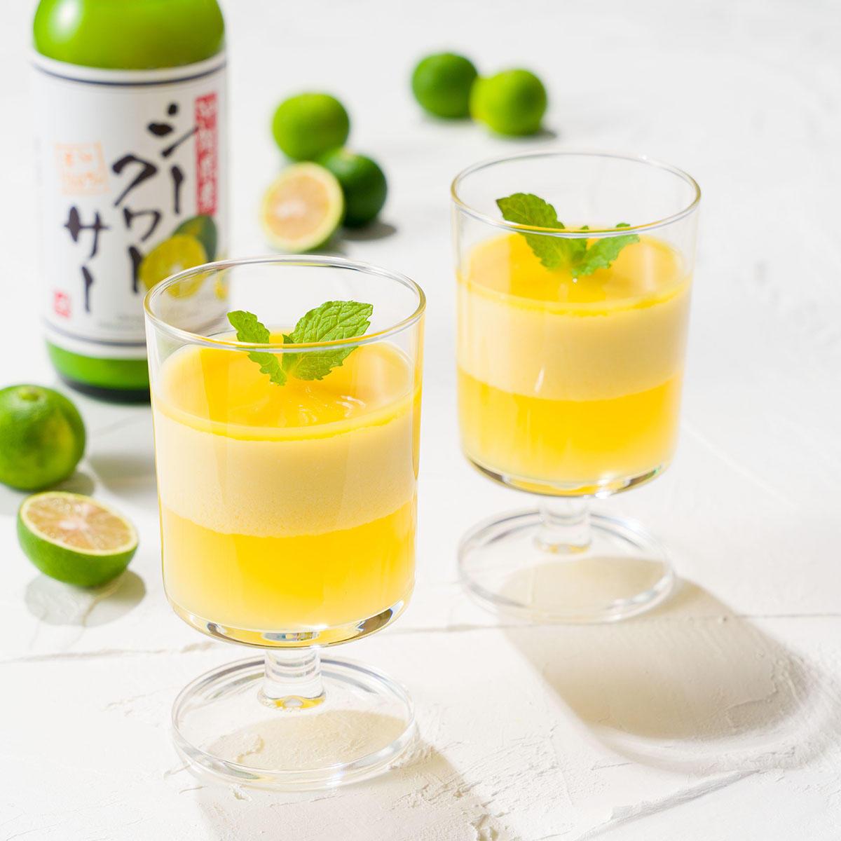 もへじ 沖縄県産シークヮーサー果汁100%