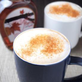 maplesyrup_coffee-thumb-275xauto-1284.jpg