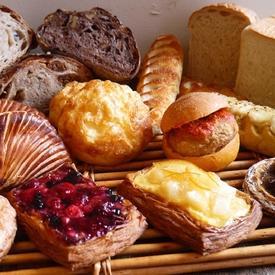 Bakery-thumb-275xauto-12152.jpg