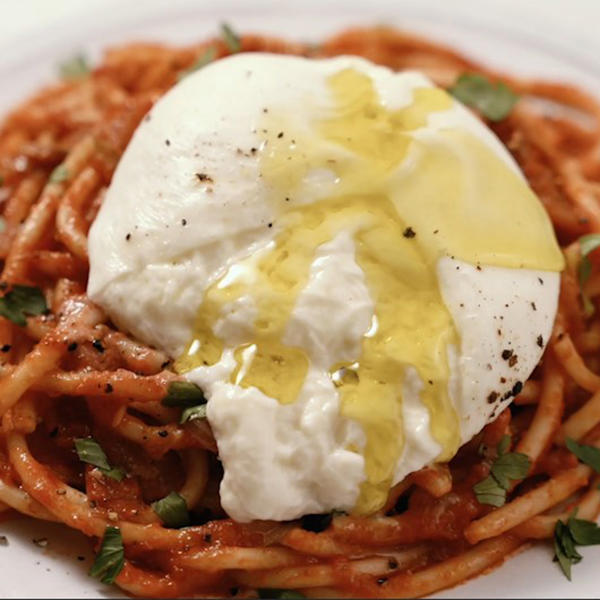 amatriciana-with-burrata_1.jpg