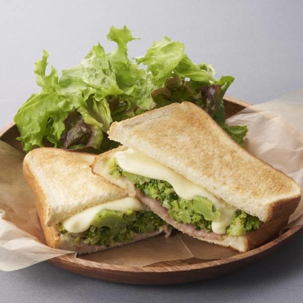 anchovybroccoli20210215_600.jpg