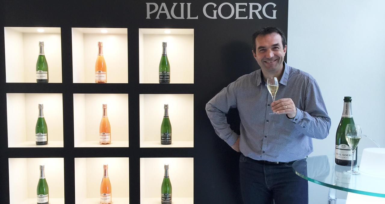 champagne_paul_goerg_01.jpg