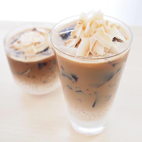 coconut_latte.jpg