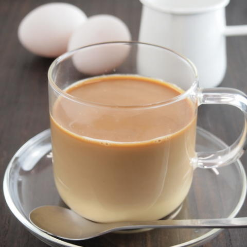 coffeeeggnog.jpg