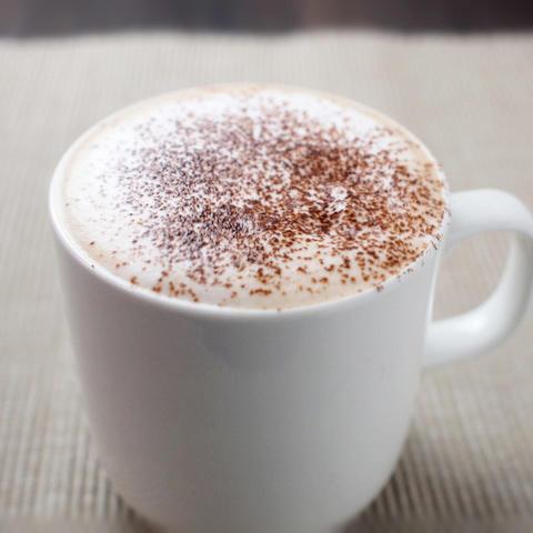 hazelnut_coffee06.jpg