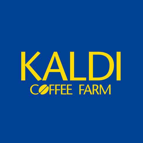 カルディコーヒーファームについて|カルディコーヒーファーム公式サイト