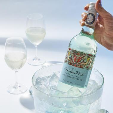 夏ワインおすすめ便り_ヌーヴォー_top
