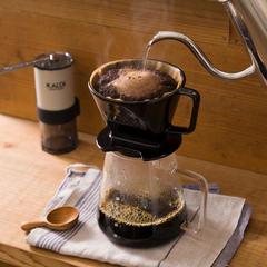 4515996017681_coffeedoripper_1.jpg