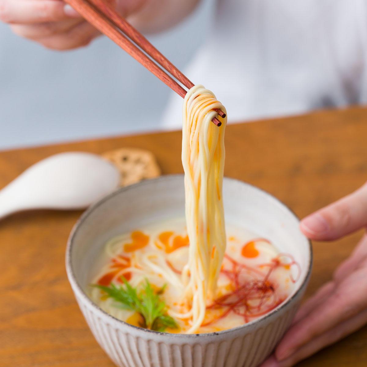 1月便り_もへじ鍋つゆ_鶏白湯鍋つゆ_01
