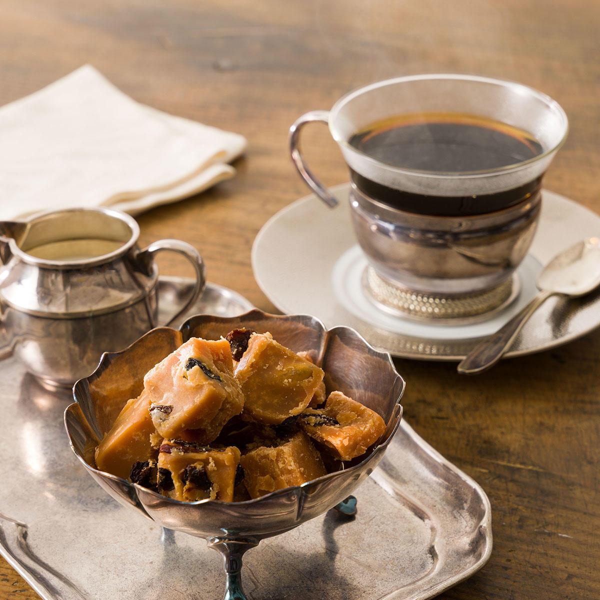 coffee_pairing_1.JPG