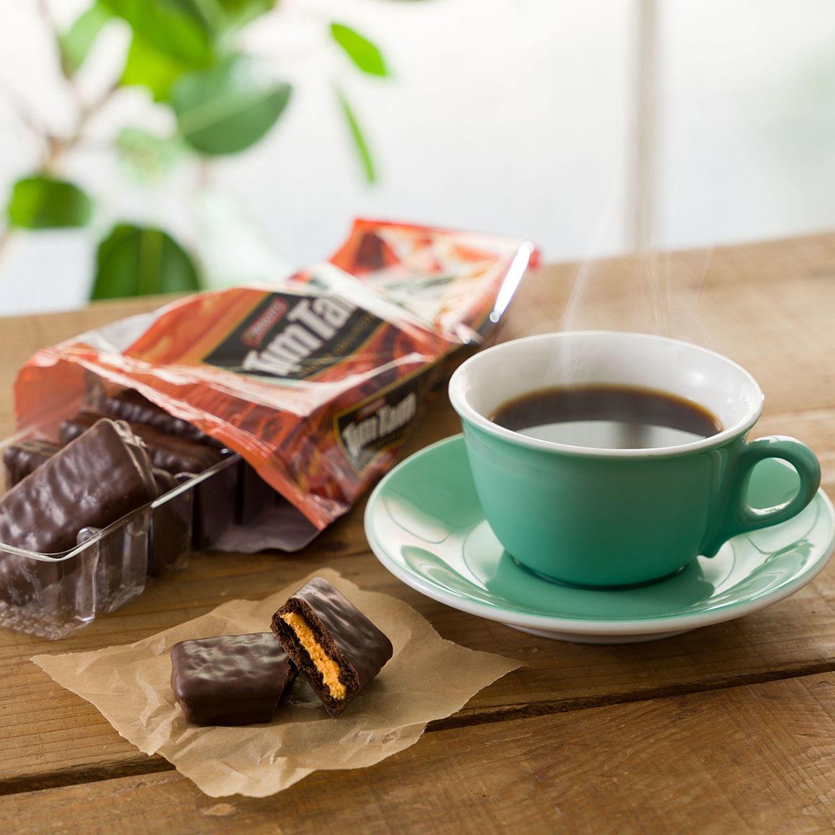 coffee_pairing_2.JPG