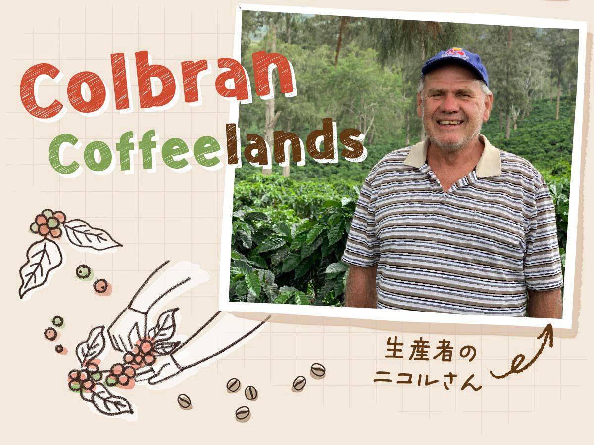 コーヒーの旅_パプアニューギニア02