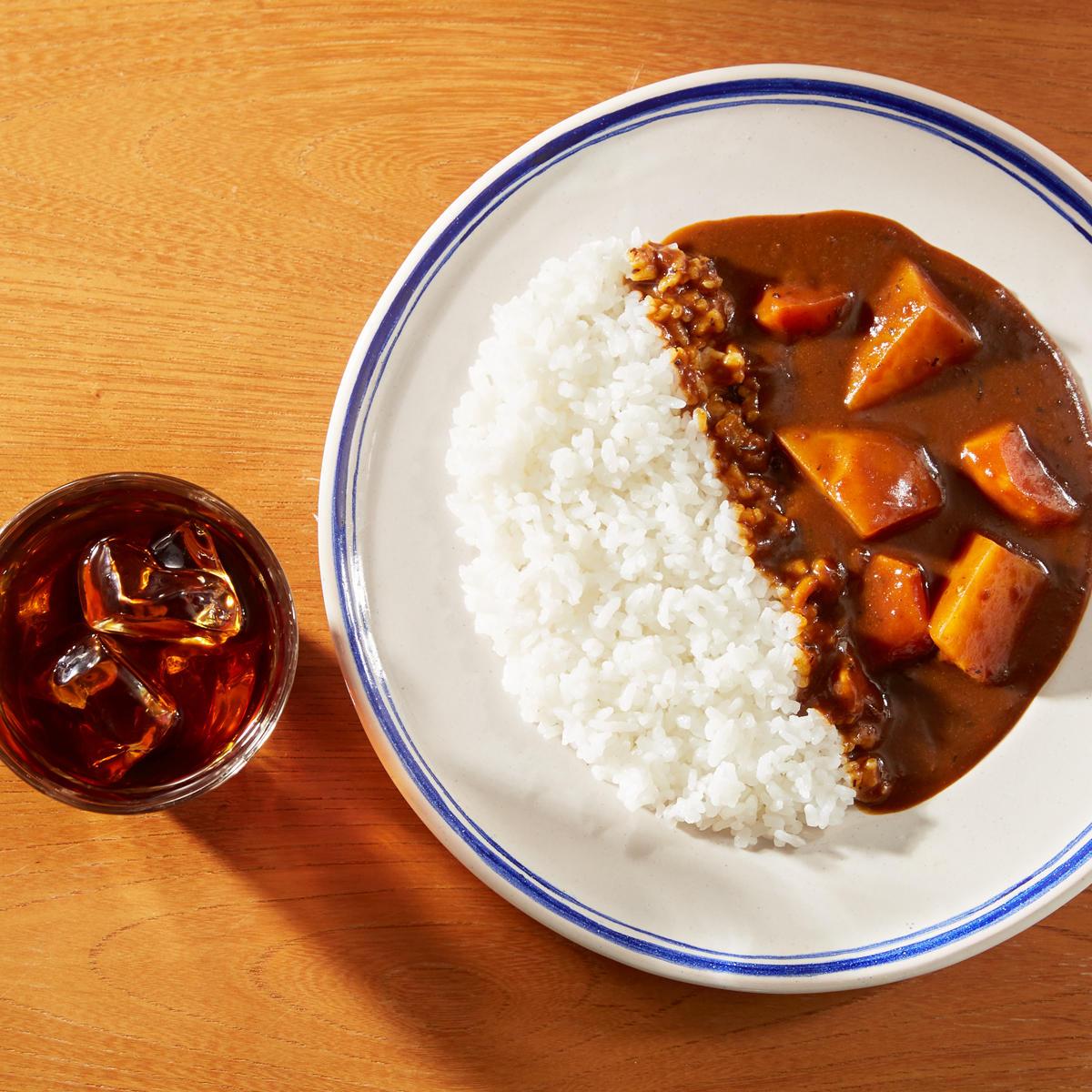 foodpairing2020_2.jpg