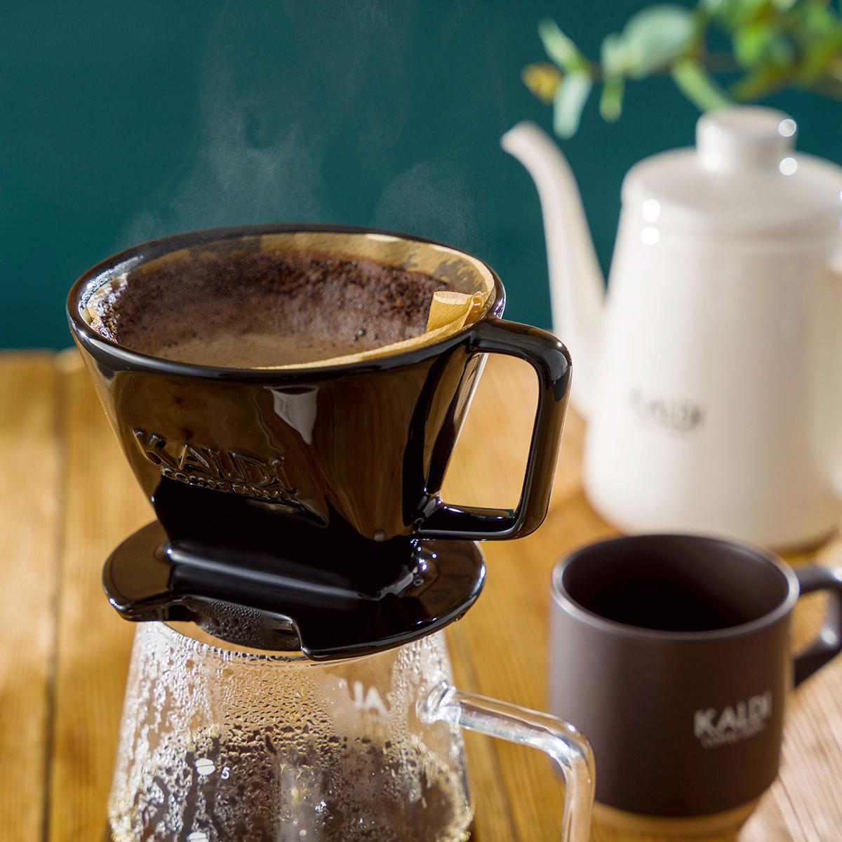 コーヒーのいれ方_ハンドドリップ_バナー