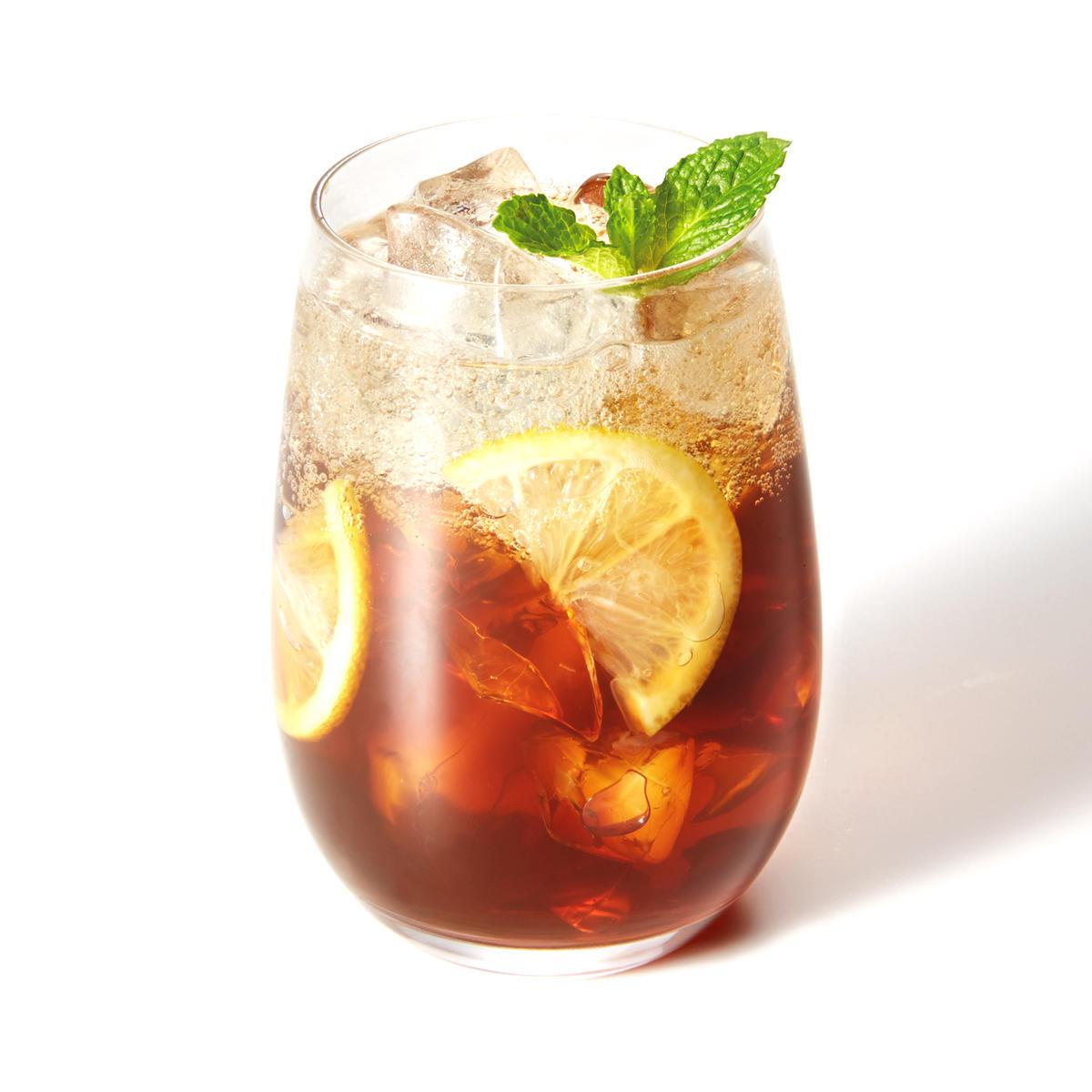 icedcoffee2020_11.jpg
