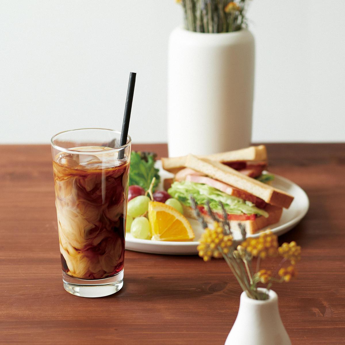 icedcoffee2020_2_11.jpg