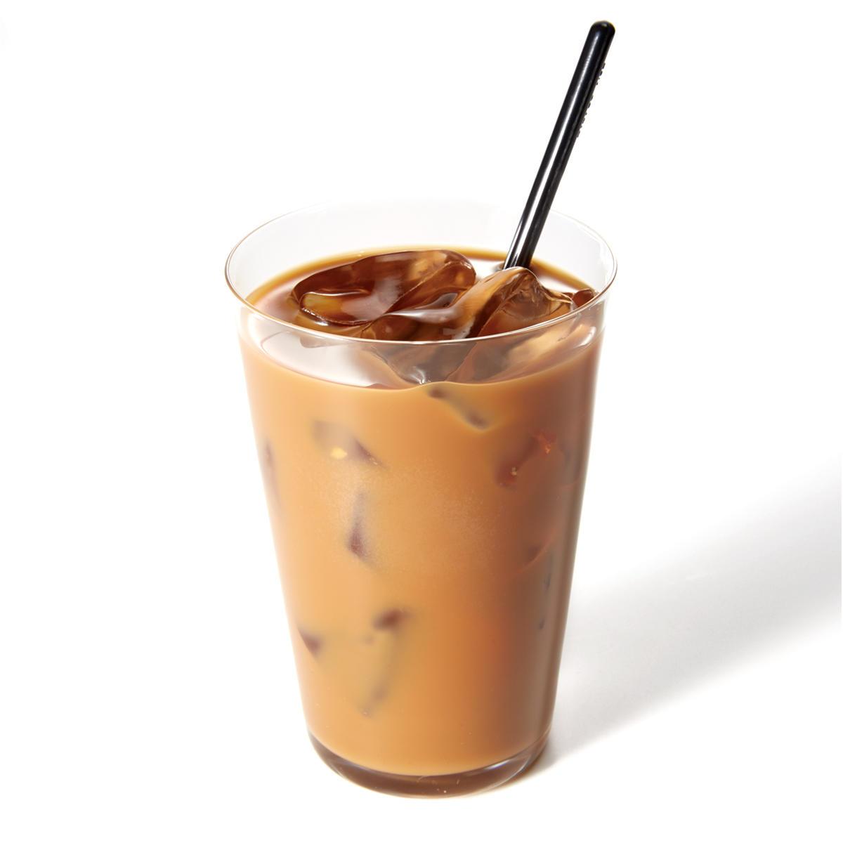 icedcoffee2020_33.jpg