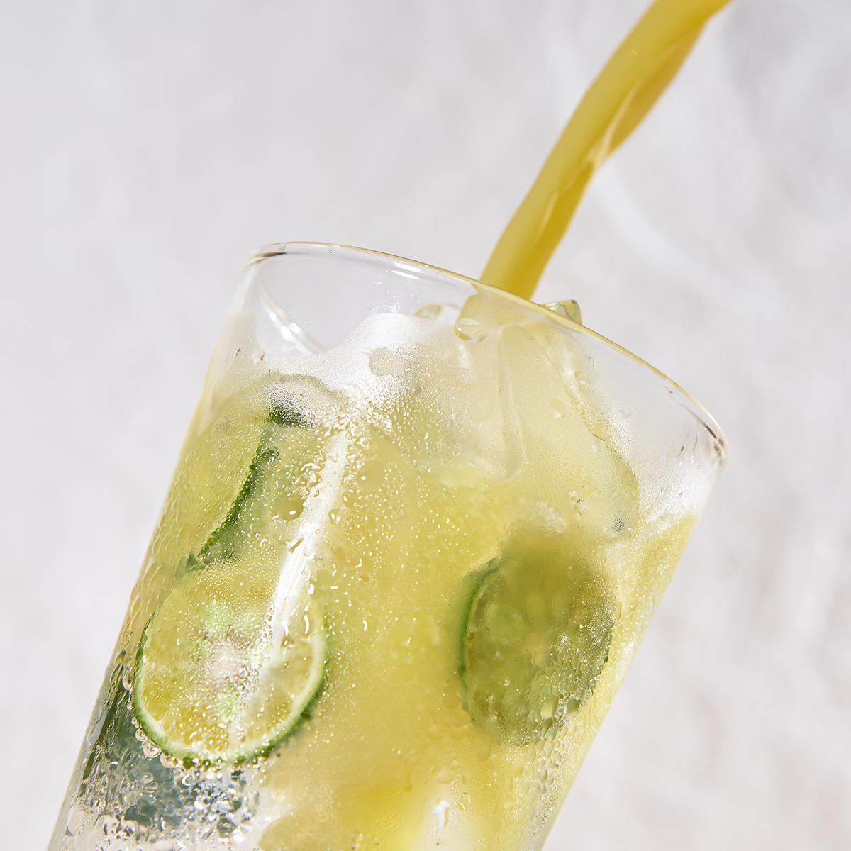 もへじ 沖縄県産シークヮーサー果汁100%_2