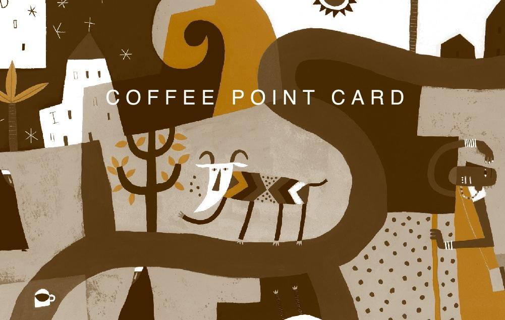 pointcard_2019NEW.jpg