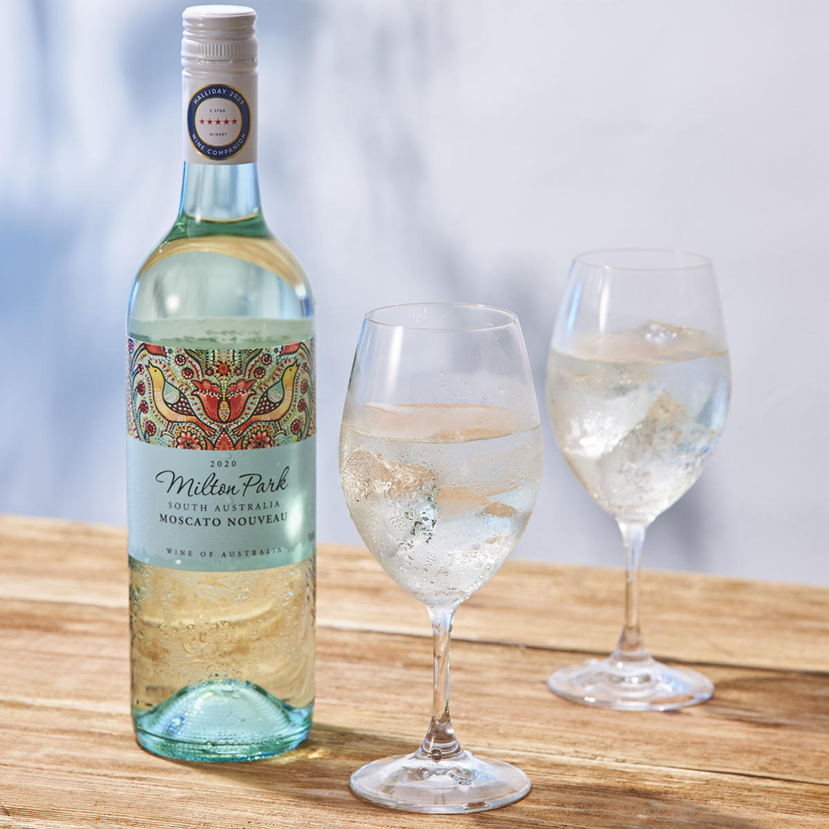 夏ワインおすすめ便り_ヌーヴォー